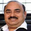 Rajan Dutta