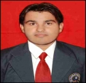 Ajmer Singh Deshwal