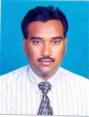 kurumaddali  chakradhar