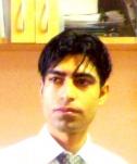 Rakesh Roshan Koul