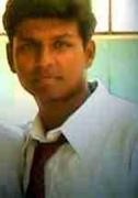 Sudharsanam P