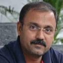 Avinash Ashok Khadilkar