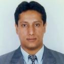 Mukesh Joshi