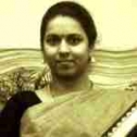 Vijayalakshmi  Mohan Kumar