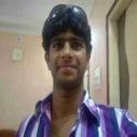 Arun Hr