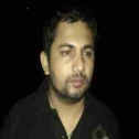 Ravinder  Malik SEO Analyst