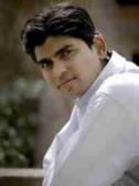 Shashank  Kanchan