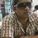 Pradeep  Mulimath