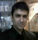 Sunil Santani