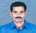Sathiyamurthy Ramachandran
