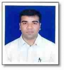 Raja  Bhattacharjee
