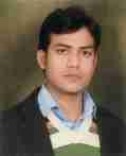 Deepak Babu Sharma