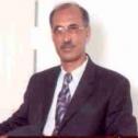 Vighnesh Bhat