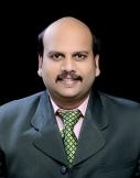 Jayant  Isaac