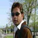 Dinkar  Singh