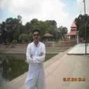 Santosh Prataap  Singh