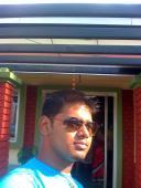 Sayok Das