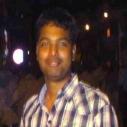 Ganesh  Nale