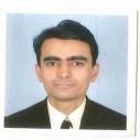 Shyam Balasaheb Kaloge