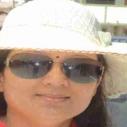 Panna K Gupta