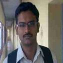 Koventhan Sundaram