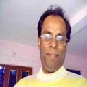 Vijay Sharma Vijeet