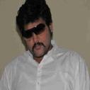 Sree Harsha Mulpuri