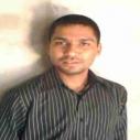 Vikass  Singh
