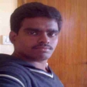 Murthy Manyam