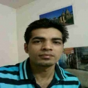 ashutosh  prabhat