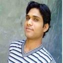 vivek Dhar Dwivedi
