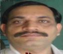 Yashwant P Deore