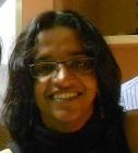 Rupsha Banerjee