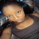Mounace  Love Love