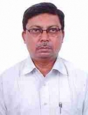 Rahul Choudhury