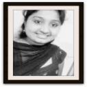 Sangeetha  Kharvi