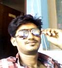A C Vijay chander