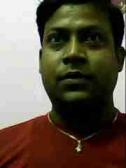 Deepak Kulshrestha