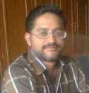 ivatury sivakumar aaradhya(Sahithi Sasi)
