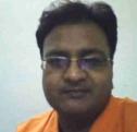 Sunil Kumar Shrivastava