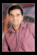 Sandeep Devidas Targe