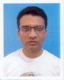 Saumitra Chakraborty