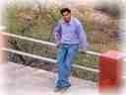 Vinod  Johri