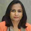 Manbir Kaur