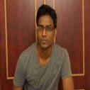 Rakesh Kumar Chhalotre