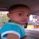Kranti Kumar Sirra