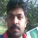 Ravi Janardhan