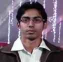Sambhav  Yadav