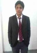 Ashish  Tahiliani