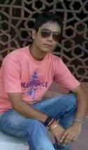 Roushan Kr Jha